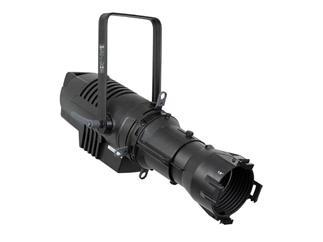 Showtec TLT-19 19° lens tube