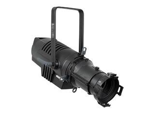 Showtec TLT-26 26° lens tube