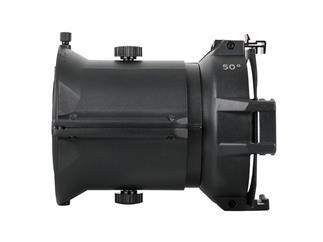 Showtec TLT-50 50° lens tube