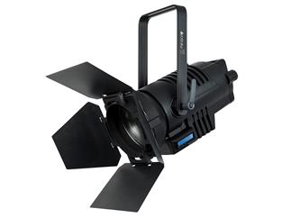 Infinity TF-300 Fresnel - 3200K Fresnel 300W LED