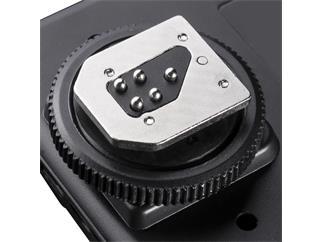 walimex pro Wireless TTL Trigger HSS 8000C