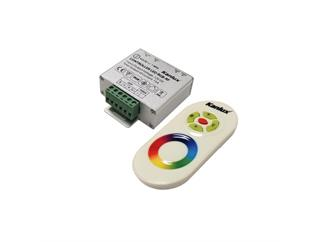 KANLUX CONTROLLER LED RGB-RF
