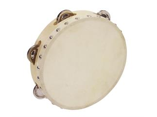 DIMAVERY DTH-806 Tamburin 20 cm