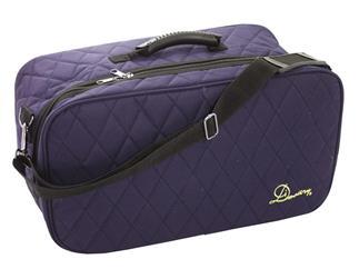 DIMAVERY Soft-Bag für Bongo