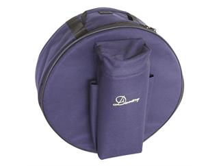 """DIMAVERY DB-20 Snare-Drum-Tasche 35cm 14"""""""