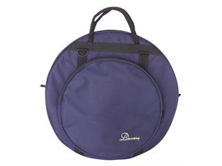 DIMAVERY DB-30 Becken-Tasche