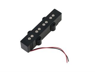 DIMAVERY Singlecoil Pick-up für JB-Bass-Modelle