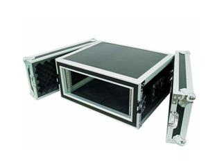 Verstärkerrack SP-2, 4HE, Shock-Proof