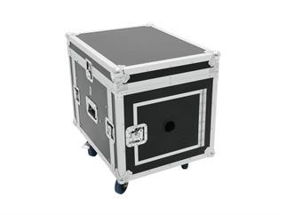 ROADINGER Spezial-Kombi-Case U 8HE