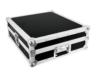 """Mixercase Profi""""B"""",19"""",schräg,schw.12HE"""
