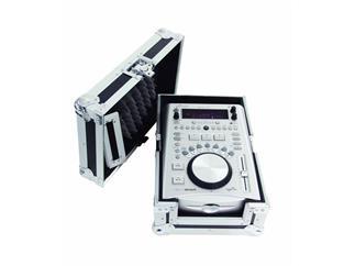 CD-Player Tragekoffer, schwarz, Typ 1