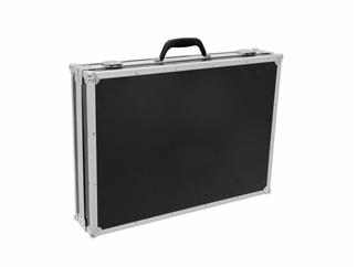 "ROADINGER Laptop-Case LC-17A für 17"" Notebooks"