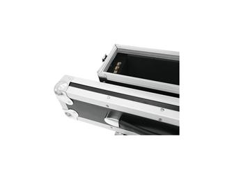 Roadinger Transportcase für Funkmikrofon-Systeme