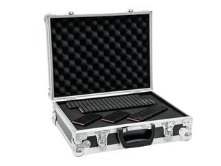 ROADINGER Universal-Koffer-Case Pick 42x32x14cm