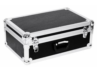 ROADINGER Universal-Koffercase Tour Pro schwarz