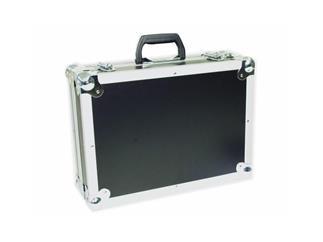 Universal-Koffercase FOAM, schwarz