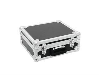 Roadinger Universal-Koffer-Case FOAM GR-3 schwarz