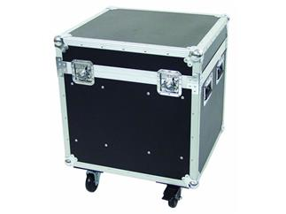 Universal Tour Case mit Rollen 60cm, Transport Case