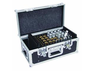Universal Konus-Adapter Case, Trusskoffer UKAC-50