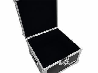 ROADINGER Universal-Transport-Case 40x40x30cm