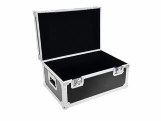 ROADINGER Universal-Transport-Case 60x40x30cm