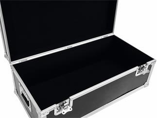 ROADINGER Universal-Transport-Case 80x40x30cm