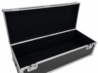 ROADINGER Universal-Transport-Case 100x40x30cm
