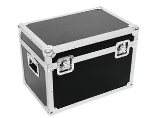 ROADINGER Universal-Transport-Case 60x40cm