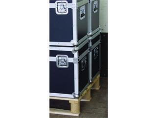 Universal Transportcase 80cm x 40cm