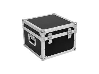 ROADINGER Universal-Transport-Case TDV-40 40x40x30cm