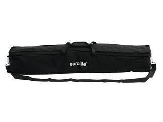 EUROLITE SB-12 Softbag, für 2x LED Bar