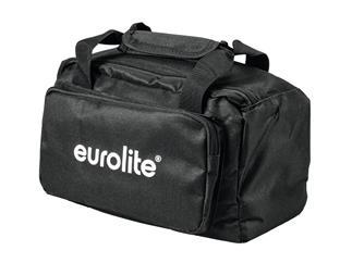 EUROLITE SB-14 Soft-Bag