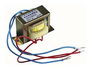Transformer für Par 36 6V 30W
