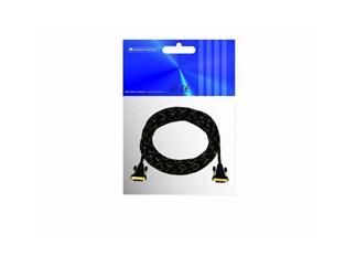 Kabel DVI-50 DVI Kabel, 5m
