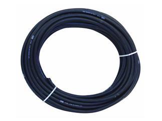 Gummikabel H07RN-F 5x1,5qmm 25m