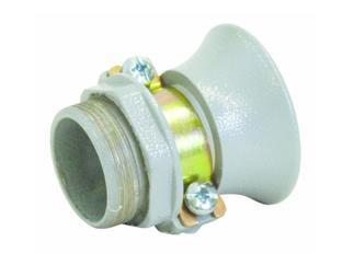 Trompeten-Verschraubung Metall PG 29