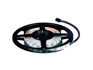 FLEX Y - Flexstrip LED Lite yellow/amber, 6m roll