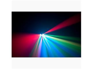 ADJ Reflex Pulse LED