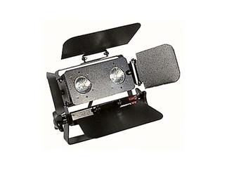 Compact Blinder 2 Lampe 120V 250W ENH