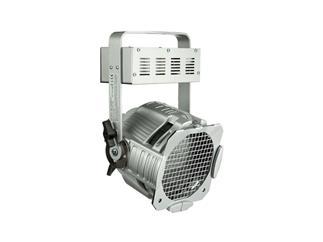 Showtec STUDIO-BEAM CDM, Multilens scheinwerfer für CDM-150, silbern