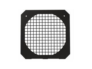 Filterrahmen für Stagebeam 2000 MKII Black (NEW)