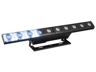 Showtec Razor Blaze 10, 4° LED Bar