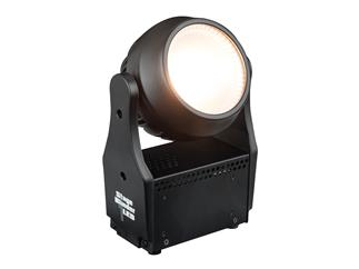 Showtec Stage Blinder 1 LED