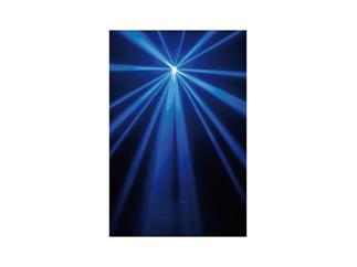 Showtec Bumper Flower LED inkl. Fernbedienung