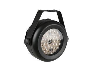 Showtec Bumper Strobe 35x LEDs inkl. Fernbedienung
