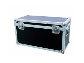 Transportcase für Antari X-310