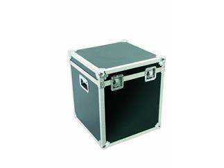 Transportcase für Spiegelkugel 50cm