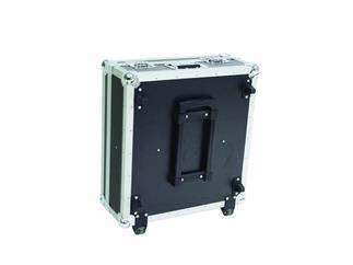 Transportcase f. 2x EUROLITE TS-150/TS-7/TS-255/TS-8
