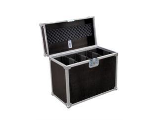 Roadinger Transportcase für 4x SLS Scheinwerfer, Größe M