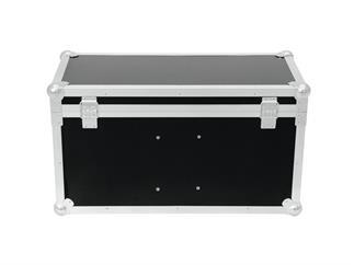 Roadinger Transportcase für 2x TMH-30/40/60